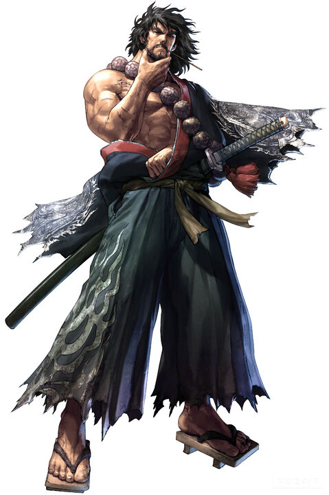 Mitsurugi Kenpachi [SHINIGAMI, 0-4++] 479px-Soulcalibur-v-20110607100306613