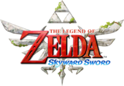 180px-The_Legend_of_Zelda_-_Skyward_Sword_%28logo%29.png