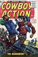 Cowboy Action Vol 1 11