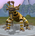 Bumble Eeb.png