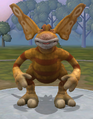 Buster (Spore).png
