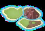 Avaron-icon.png