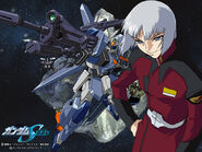 Immagini-gundam-seed-75