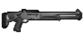 M1014 Inventory CoD4DS
