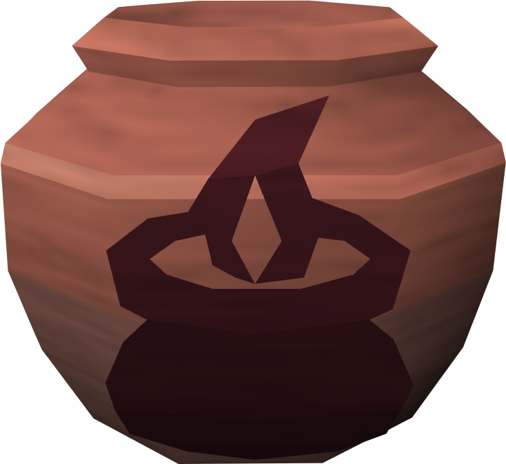 Home » Cooking Gauntlets The Runescape Wiki
