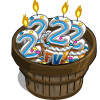 Birthday Cake (crop) Bushel-icon