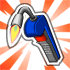 Welding Torch-icon