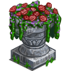 Irish Flower Pot-icon