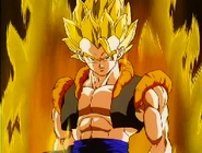 Gogeta