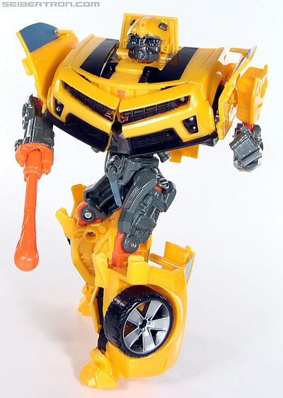 R fab-bumblebee-066