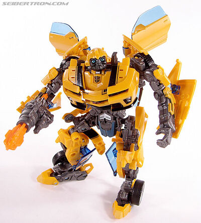 R bumblebee074a