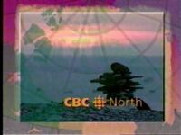 Cbcnorth