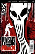 Punishermax Vol 1 14