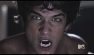 Teen-wolf-mtv