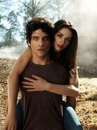 Teen-wolf-mtv scallison
