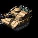 Artillery.png pesados