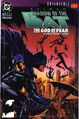 Shadow of the Bat Vol 1 18