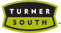 200px-Turner South svg