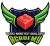 Master Builder Academy