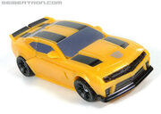 R legion-bumblebee-021