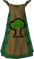 Woodcutting cape detail.png
