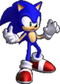 SonicSonicColors12