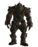 FNV super mutant brute.png