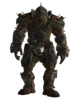 FNV super mutant brute