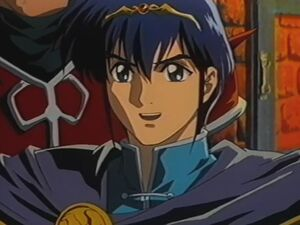 300px-Marth%28AnimeEp2%29.jpg
