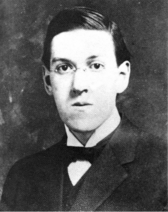 LOVECRAFT-3