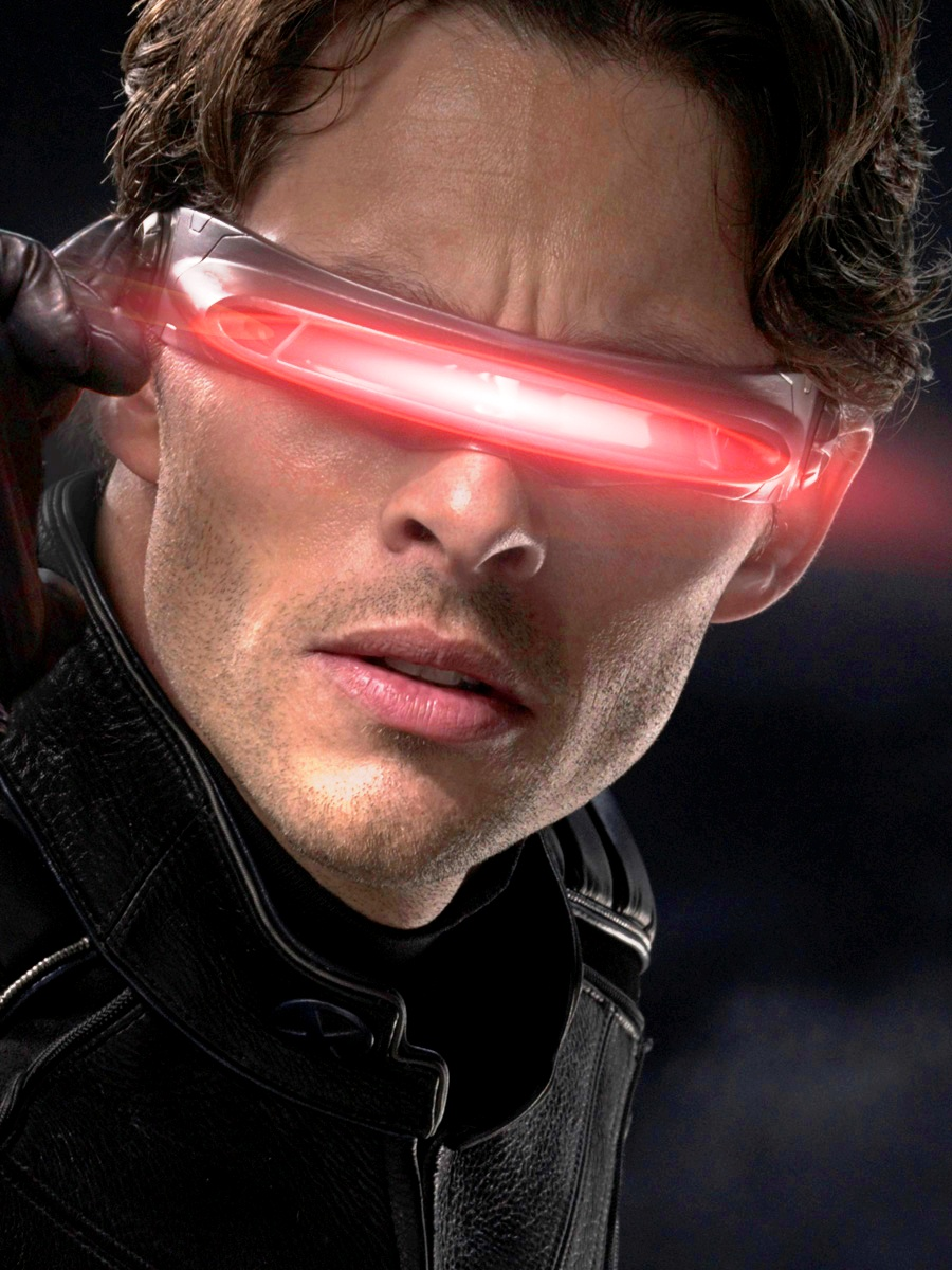 Cyclops_04.jpg