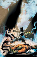 Batman Vol 2-1 Cover-4 Teaser