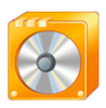 KSqSq Sound Player
