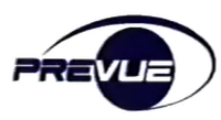 PrevueEye