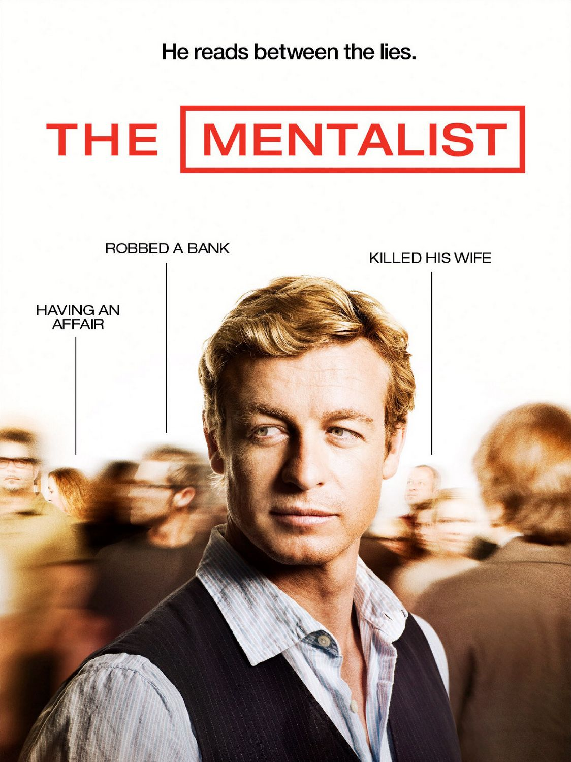 http://images1.wikia.nocookie.net/__cb20110614210123/glee/images/d/dc/Poster-the_mentalist-cbs.jpg