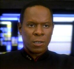 Sisko2