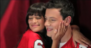 180px-Rachel And Finn