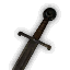 Tw2 weapon falchion.png