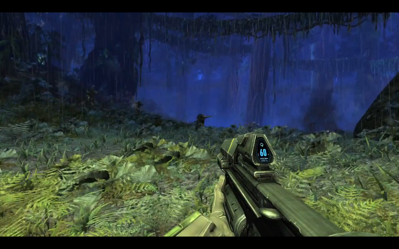 Halo reach forum ce map pack wants and for Halo ce portent 2 firefight