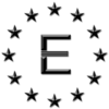Enclave Symbol (Fallout 3)