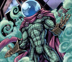 Mysterio2.jpg