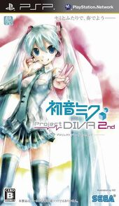 Project diva 02