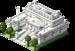 Archivos Nacionales-icon.png