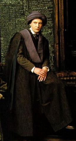 http://images1.wikia.nocookie.net/__cb20110616163043/harrypotter/images/1/1f/Quirrell_2.JPG