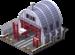 Hangar 3-icon.png