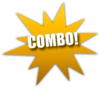 Combo-star-lg-yellow