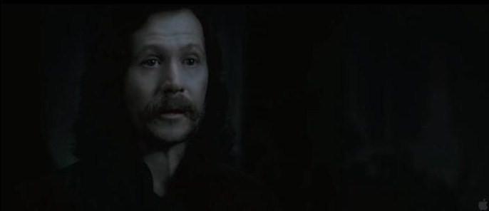 Serius Black Deathly Hallows.jpg