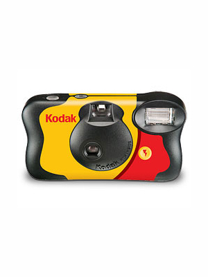 Disposable Camera by S Lyons on Prezi