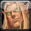 5. Blood Elf