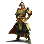 Sunjian-dw7-dlc-dw4